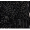 Bugles 25mm Opaque Black